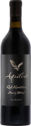 2017-Aquilini-Family-Blend-Red-Mountain-Aquilini-Family-Wines
